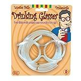 Trinkbrille