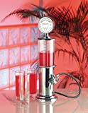 infactory Bar Butler Zapfsäule 900 ml - 3