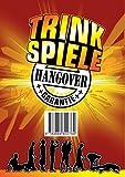 Trinkspiele mit Hangover Garantie - 2