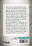 Das Buch der Partyspiele: 69 geniale Wege, so richtig schön die Sau rauszulassen - 3