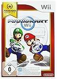 Mario Kart für die Spielkonsole Wii