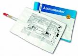 Alkoholtester 3er Set mit NF Zertifikat