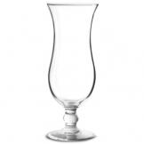 Arcoroc Elegance Hurricane Cocktailglas 440 ml 6 Stück