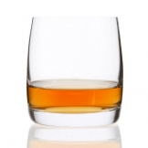 Bohemia Cristal Whiskeyglas