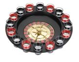 Party Trinkspiel Roulette