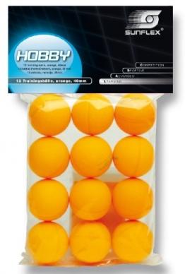 Sunflex Bälle HOBBY