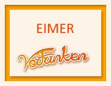 Eimer