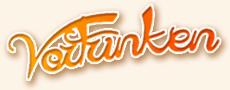 vortrinken.com