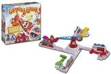 Hasbro - Looping Louie