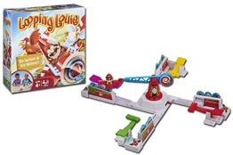 Hasbro - Looping Louie