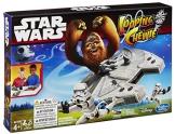 Hasbro Star Wars Looping Chewie