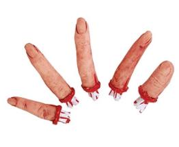 Abgeschnittene_Finger_Halloween_Deko_fuer_die_Mottoparty