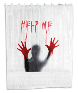 duschvorhang-blutspritzer-help-me-halloween-deko-zum-aufhaengen