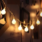 LED_Lichterkette_10_Meter_Flackerlicht_Halloween