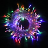 Lichterkette_Halloween_Deko_Halloween_Party_Deko