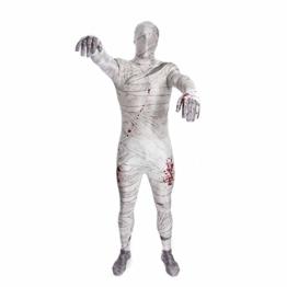 morphsuit_mumie_verkleidung_zu_halloween