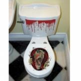zombie-toilettendeckel-aufkleber-fuer-halloweenparty